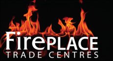 Fire Place Trade Centres