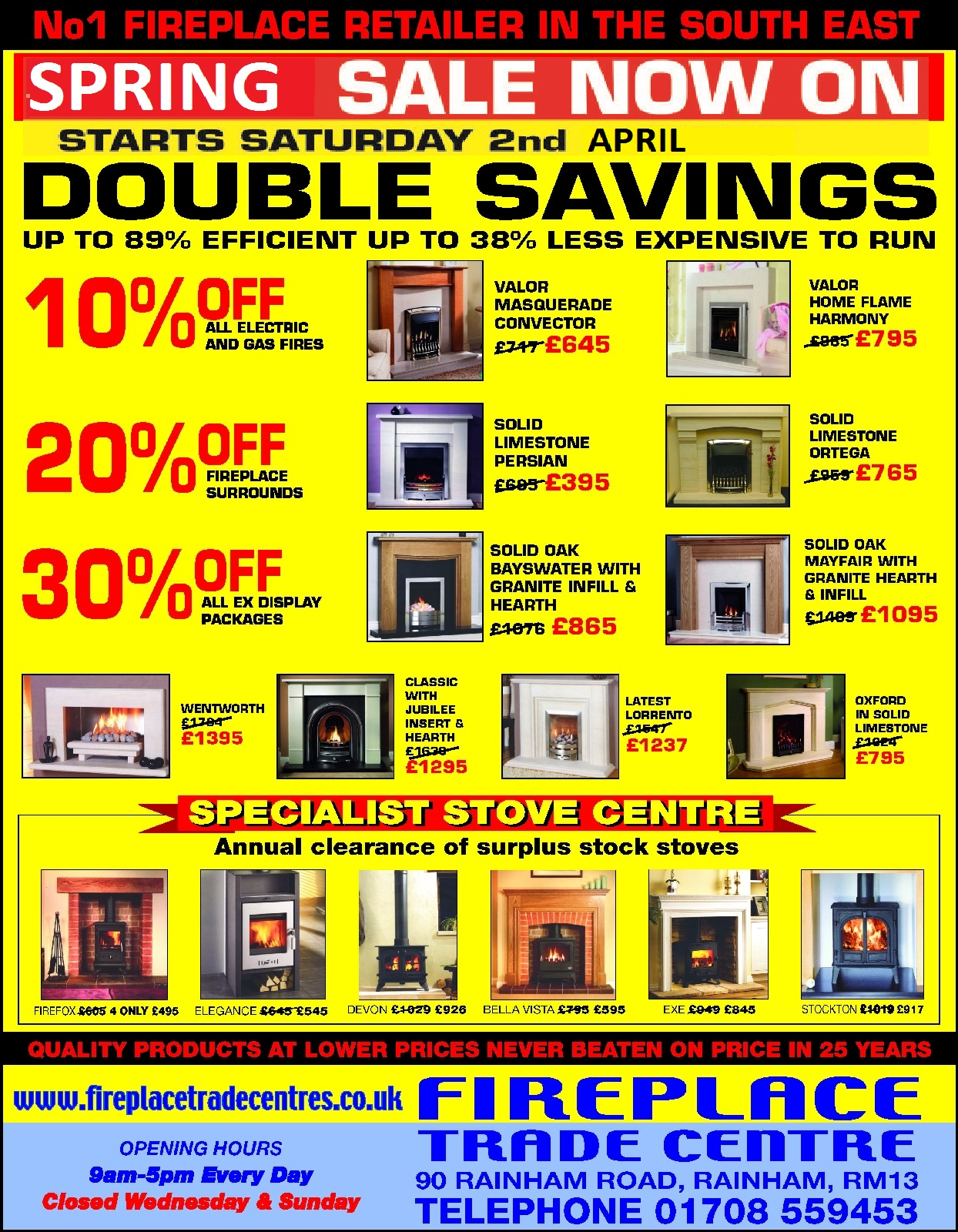 FIREPLACE-TRADE-CENTRE-RAINHAM-WK53-AMENDED