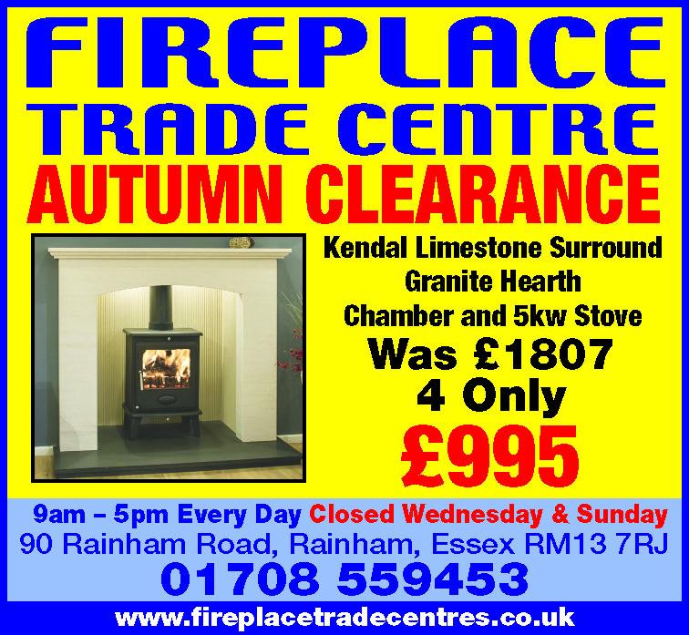 fireplace-trade-rainham-6x2-wk29