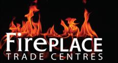 Fireplace Trade Centre